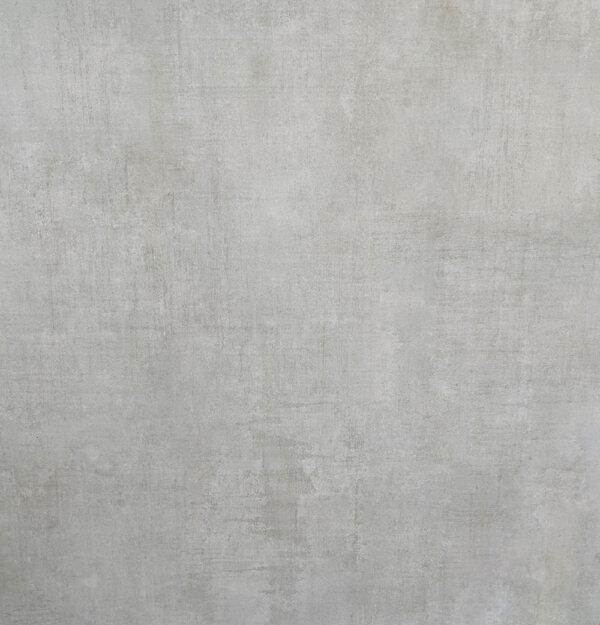 concretus light 36x36 1