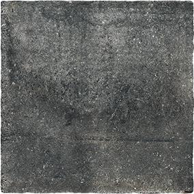 heritage noir 20x20 1